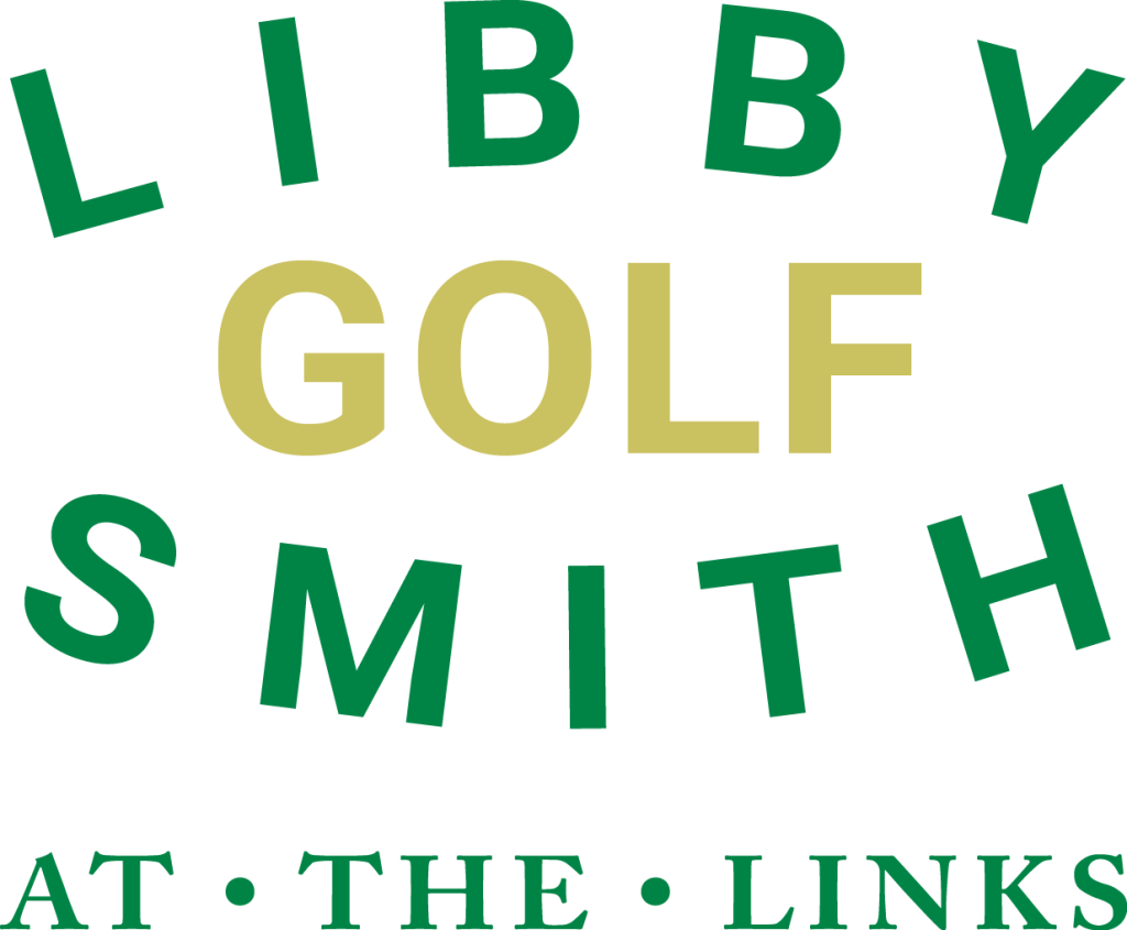 LibbySmithGolf_name