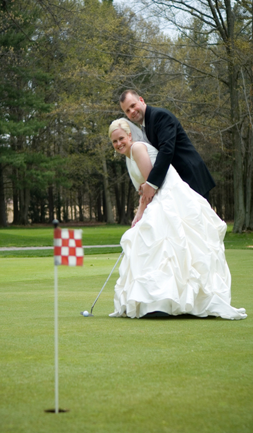weddinggolf2