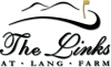 The Links at Lang Farm Logo
